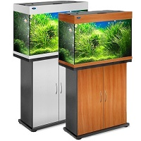 купить аквариум на 100 литров