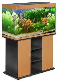 аквариум 250
