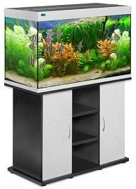 Аквариум Биодизайн Риф 250