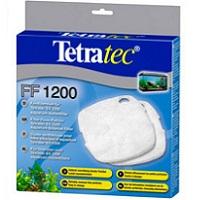 аквариумное оборудование Tetra