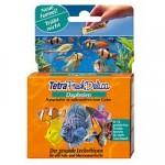 Корм натуральный Tetra Fresh Delica 48 г дафния