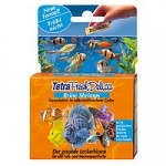 Tetra Fresh Delica-BS Лакомство для декоративных рыбок (желе креветка) 48 гр