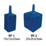 Распылитель для аквариума AquaElement BF-2 (куб)