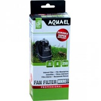 Фильтр Aquael Fan Micro Plus купить