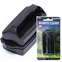 магниты для чистки аквариума