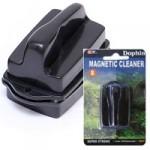 Магнит для аквариума Dophin Magnetic Cleaner S