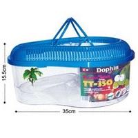 купить аквариум для черепахи
