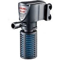 Аквариумный фильтр для воды
