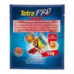 Корм для рыб Tetra PRO Color Crisps 12 г
