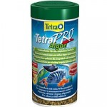 Tetra PRO Algae Crisps 12 г