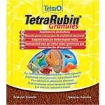 Tetra Rubin Granules (гранулы) 15 г