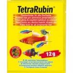 Tetra Rubin (хлопья) 12 г