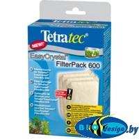 фильтры tetra