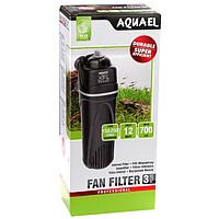 купить оборудование в аквариум Aquael