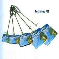Tetratec FN Fangfix XL - сачок для аквариума Tetra №4