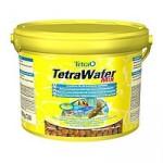 Корм для рыб TetraWaferMix таблетки (ведро) 3,6 л