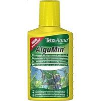 аквариумная химия