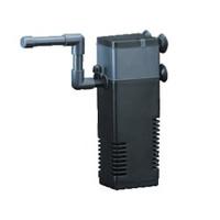Аквариумный внутренний фильтр Sobo WP-310F купить