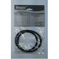 Кольцо уплотнительное для головы фильтра Tetra EX 1200 купить