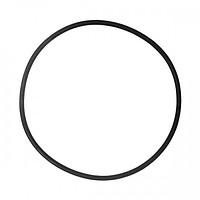 Уплотнительное кольцо для внешнего фильтра Tetratec EX 400/600/700 купить
