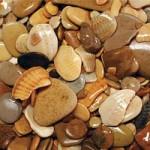 Грунт для аквариума Barbus — Каспий, 2-20 мм