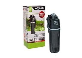 Внутренний фильтр Aquael Filter FAN 1 Plus