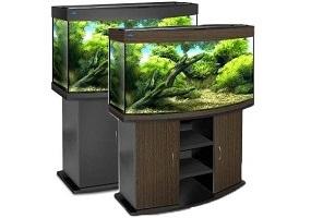Купить аквариум Биодизайн в интернет магазине
