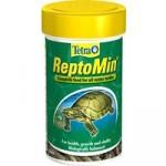 TETRA ReptoMin Sticks Корм для водных черепах 100 мл