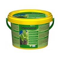 Купить грунт для аквариума TETRAPLANT CompleteSubstrate