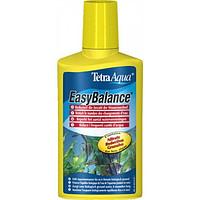 TetraAqua EasyBalance для приготовления воды, 250 мл