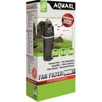 AQUAEL FAN MINI PLUS аквариумный фильтр внутренний