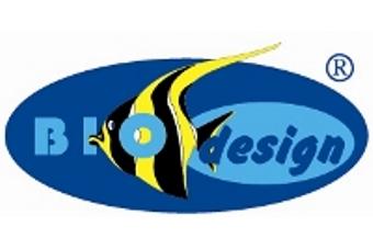 Logo_biodesing