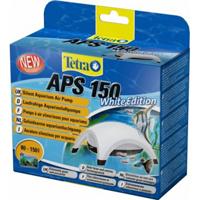 купить оборудование для аквариума тетра