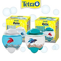 Круглый аквариум TETRA купить