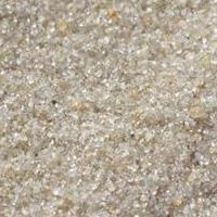 Кварцевый песок-грунт в аквариум купить