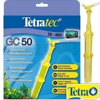 ochistitel-grunta-tetra-gc 50