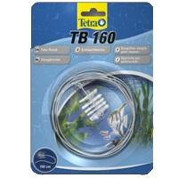Очиститель шлангов для внешних фильтров Tetra TB 160 Tube Brush купить