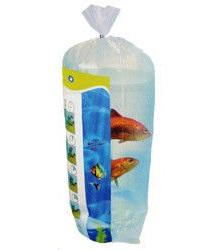 купить пакет для рыбы