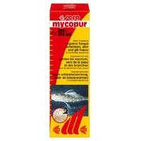 Купить лекарство для рыб sera микопур, 50 мл