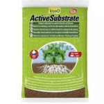 Грунт Tetra ActiveSubstrate, 3 л