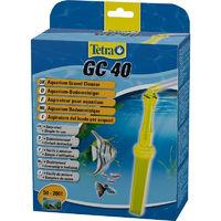 купить Очиститель грунта Tetra GC 40