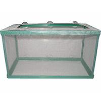 Купить Отсадник для рыб BARBUS 006