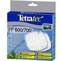 Губка мелкой очистки Tetra FF 400/600/700