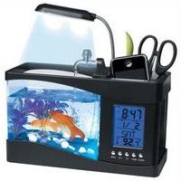 интернет магазин мелочи для аквариума
