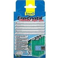 Набор картриджей с углём Tetra EasyCrystal Filter Pack C 250-300