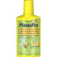TETRA Plant PlantaMin 500 мл, удобрение для водных растений