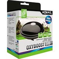 aquael компрессор цена
