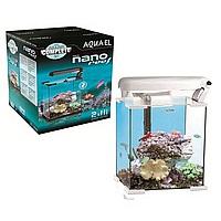 Морской аквариум AQUAEL NANOREEF