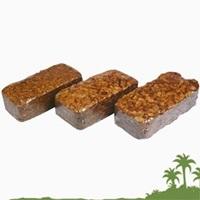 Грунт брикет № 2 крупный (кокосовое волокно)