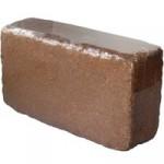Грунт брикет № 1 (кокосовое волокно)